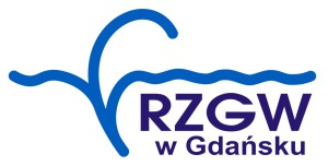 logoRZGW_Gdansk