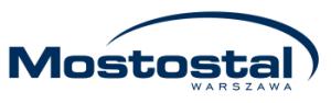 mostostal_logo